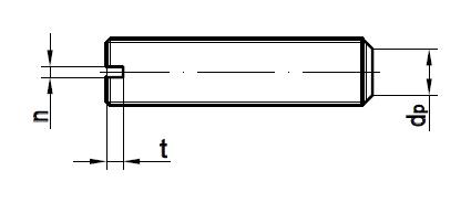 DIN-551-2