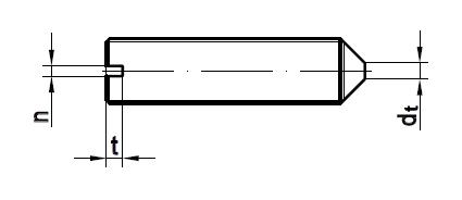 DIN-553-2
