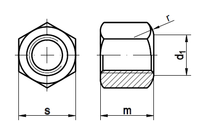 DIN-6330-2
