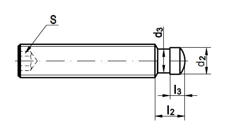 DIN-6332-2