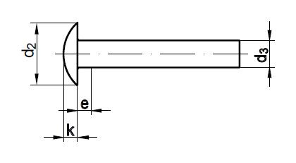 DIN-674-2