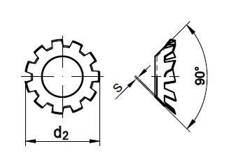 DIN-6797-4