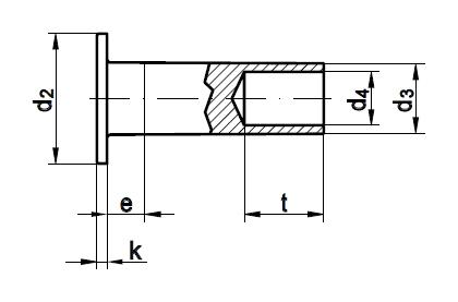 DIN-7338-2