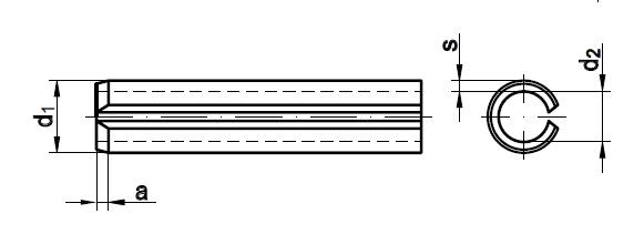 DIN-7346-3