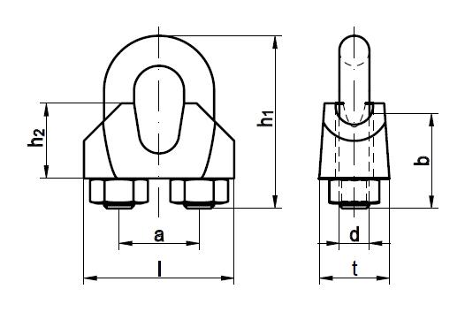 DIN-741-2