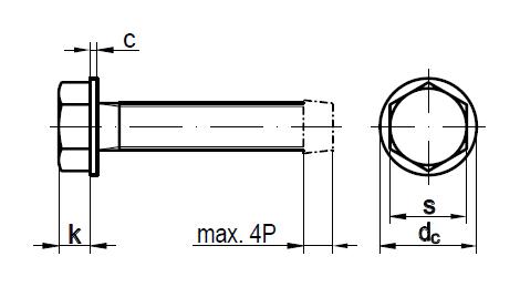 DIN-7500-3