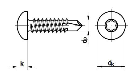 DIN-7504-3