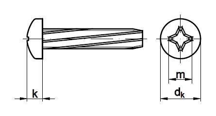 DIN-7516-A1