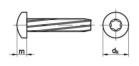 DIN-7516-A2