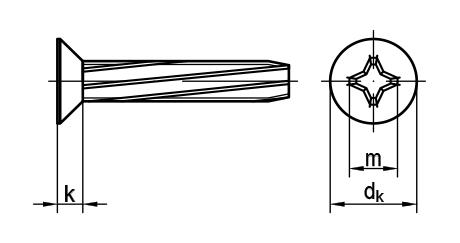 DIN-7516-D1