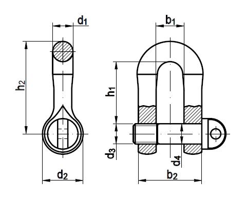DIN-82101-2