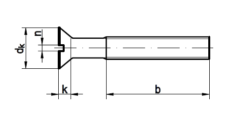 DIN-963-2