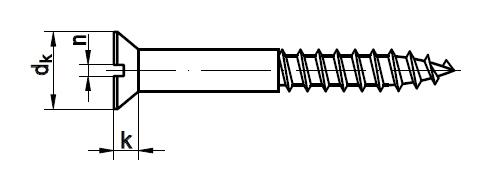 DIN-97-2