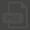 pdf_-pdf_file_file_format_extension_format