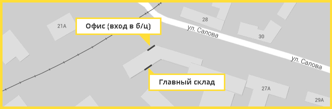 pkm_map
